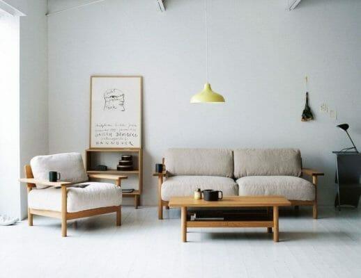 Phong cách giản dị