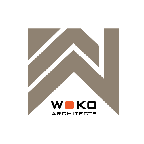 Woko Architects
